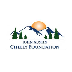 John Austin Cheley Foundation