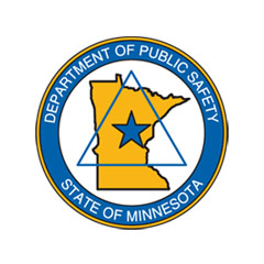 Minnesota Dept. of Public Safety