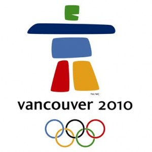 vancouver-olympics