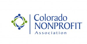 colorado nonprofit association logo