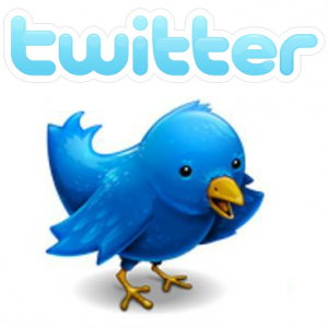 Twitter-Logoa