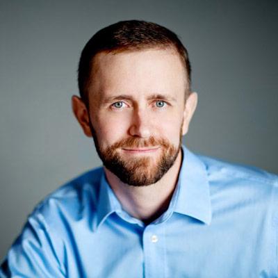 David Kennedy, Principal