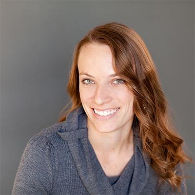 Mollie Boettcher, Associate