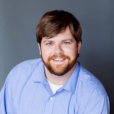 Gregory Hornback, Senior Associate