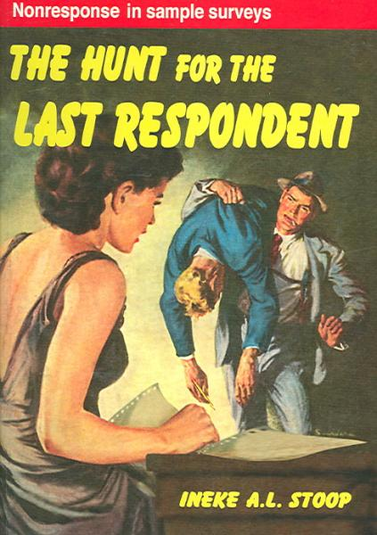the-hunt-for-the-last-respondent