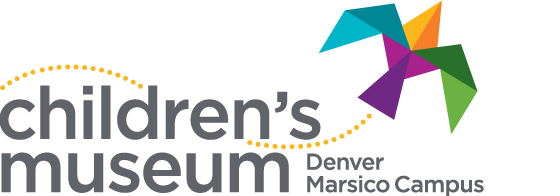 Childrens_Museum_Denver_logo-x2