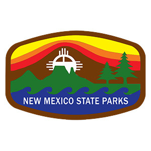NMSP Sq Logo