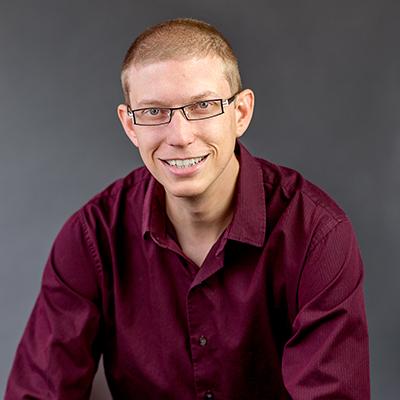 Matt Herndon - Director of Research