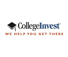 college-invest-slideshow