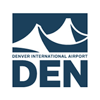 den-airport-slideshow