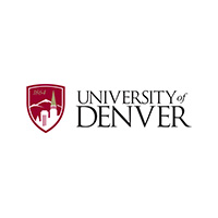 university-of-denver-slideshow