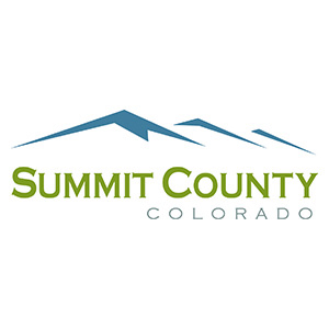Summit Sq Logo