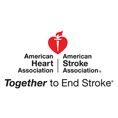 American Heart and Stroke