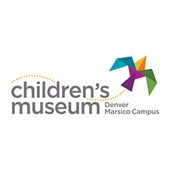 Children's Museum Denver