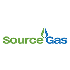 Source Gas