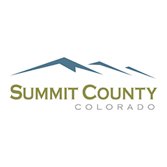 Summit County Colorado