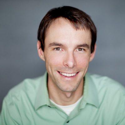 Matt Bruce, Director